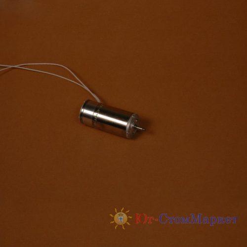 Микроэлектродвигатель ДП-1.1 без света | Медторг+ (Россия)