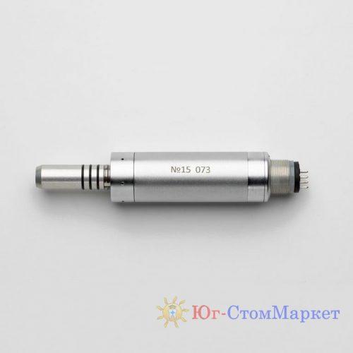 Микроэлектродвигатель ДП-2.03 со светом | Медторг+ (Россия)