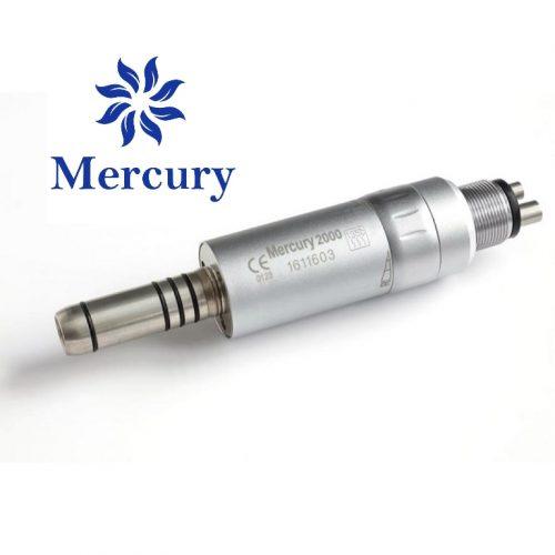 Микромоторы Mercury (Китай)