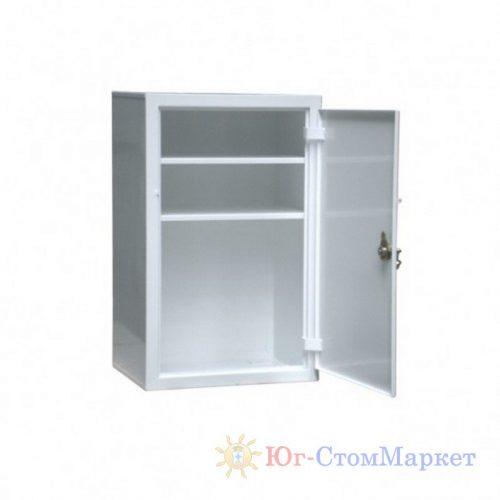 Шкаф (сейф) для хранения медикаментов