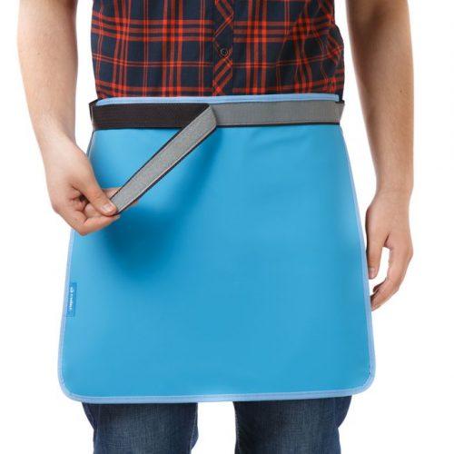 Рентгенозащитная юбка (передник)