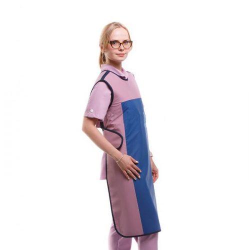 Рентгенозащитная одежда для персонала