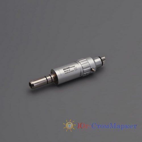 Микромотор воздушный Rose 201AM М4 (наружнее охлаждение