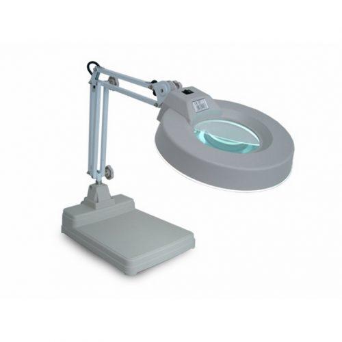 Лампы-лупы