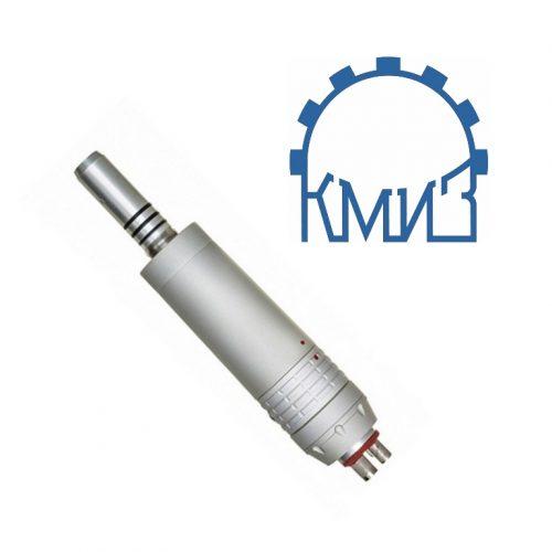 Микромоторы КМИЗ (Россия)