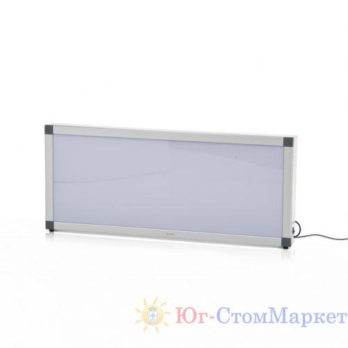 Арм-100900003