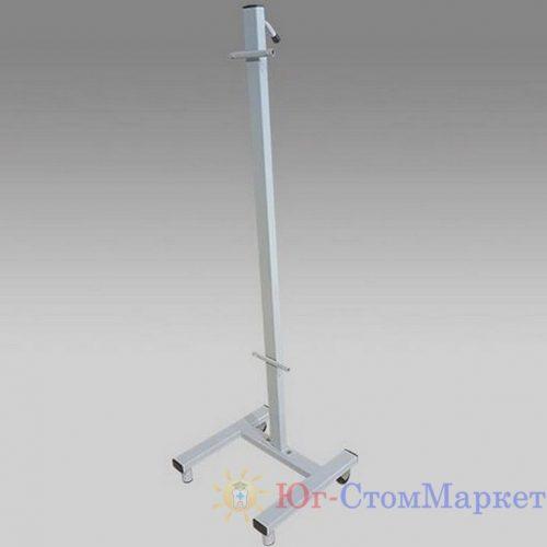 Стойка приборная СПР-2 (на 2- ламповый рециркулятор) (подставка) | Armed (Россия)