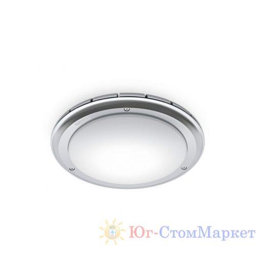 Отражатель для хирургического диагностического передвижного светильника SD200 | Armed (Россия)