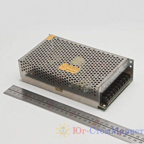 Блок питания для хирургического медицинского светильника ZMD ( А-200-S 24v 8.3Am) | Armed (Россия)