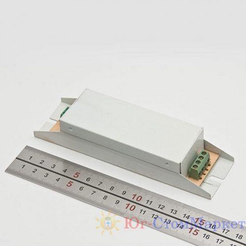 Дроссель (балласт электронный) 2Х30W для облучателя-рециркулятора СН211-130 (м) | Armed (Россия)