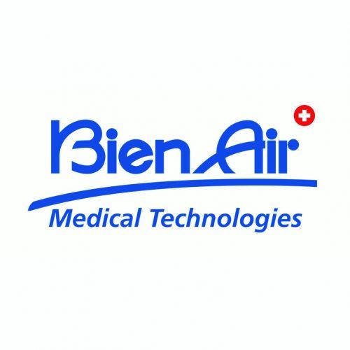 Запчасти для оборудования Bien-Air