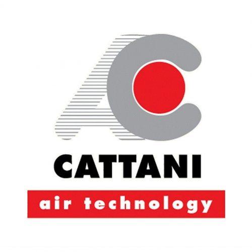Запчасти для оборудования Cattani
