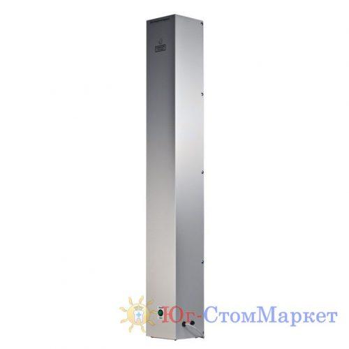 УФ облучатель (рециркулятор) закрытого типа РБ-18-«Я-ФП»-01 (до 75 куб. м) | Ферропласт (Россия)