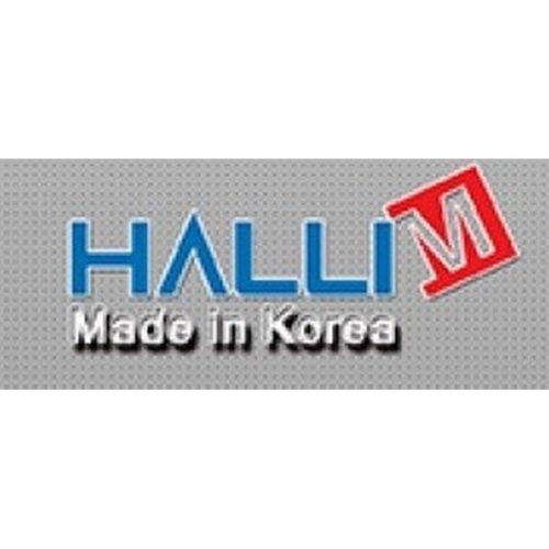 Запчасти для оборудования Hallim