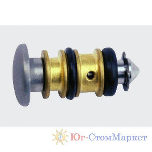 Кнопка пистолета вода/воздух BR6161