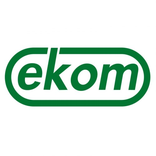 Запчасти для компрессоров Ekom