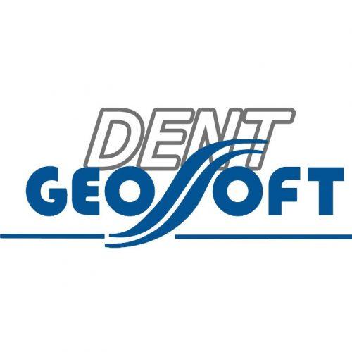 Запчасти для оборудования Geosoft (Россия)