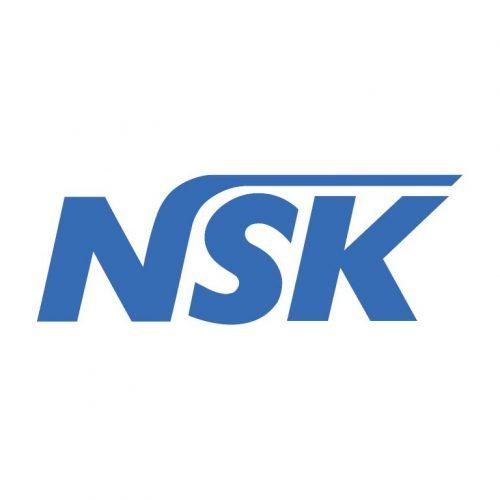 Запчасти для оборудования NSK
