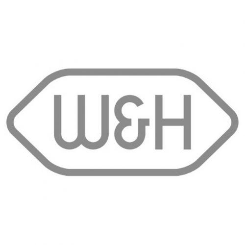 Запчасти для оборудования W&H