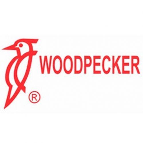 Запчасти для оборудования Woodpecker