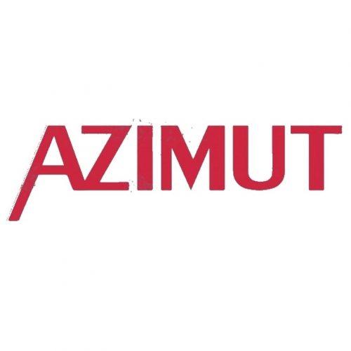 Запчасти для оборудования Azimut