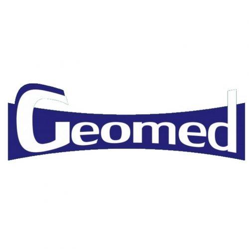 Запчасти для оборудования Geomed