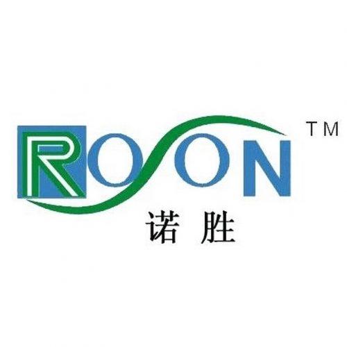 Запчасти для оборудования Roson