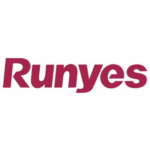 Запчасти для оборудования Runyes