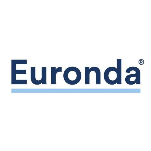 Запчасти для оборудования Euronda