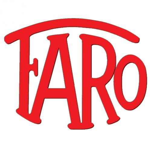 Запчасти для оборудования Faro