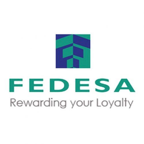 Запчасти для оборудования Fedesa