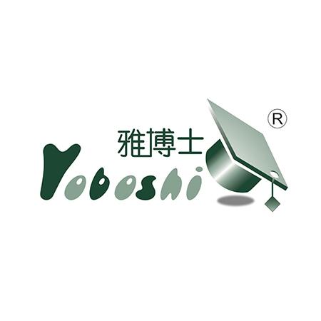 Запчасти для стоматологических установок YOBOSHI