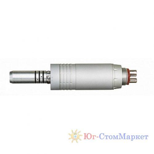 Микромотор пневматический ММП-20-01