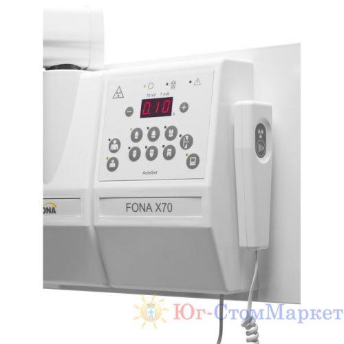 Fona Dental (Словакия)