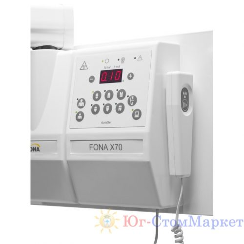 FX70M