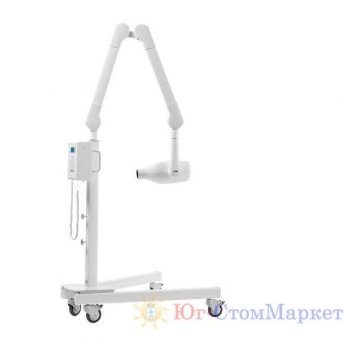 Дентальный рентген FONA XDC мобильный | Fona Dental (Словакия)