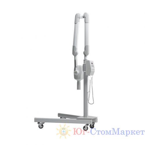 Дентальный рентген FONA X70 мобильный | Fona Dental (Словакия)