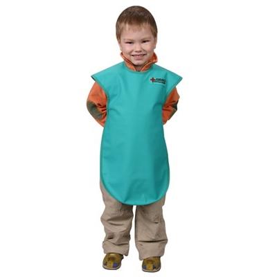 Рентгенозащитная одежда для детей