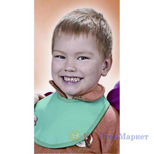 Воротник детский рентгенозащитный (винил