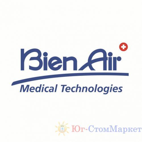 Ремонтный комплект - Набор «Премиум» для MC2 Isolite 300 | Bien-Air (Швейцария)