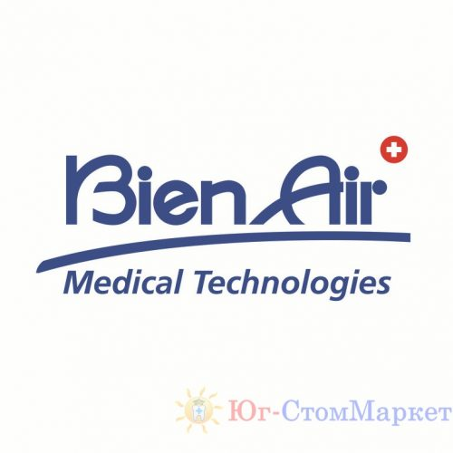 Ремонтный комплект - Набор «Стандарт» для PM 1:1   Bien-Air (Швейцария)