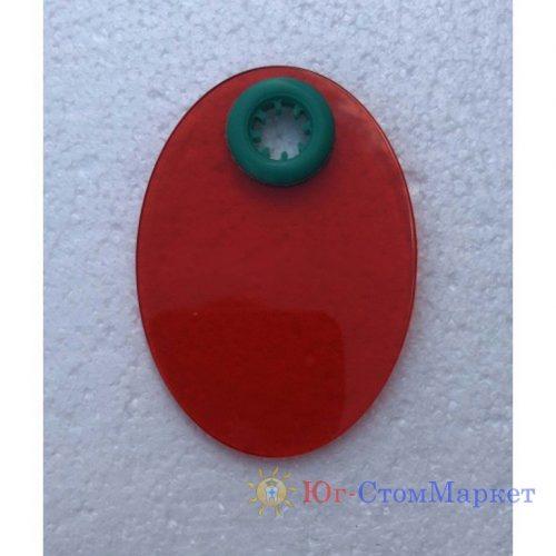 Световой фильтр лампы DB-685 BR3018
