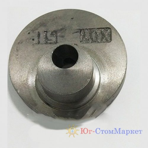 Эксцентрик компрессора 550W/600W/750W BR3133