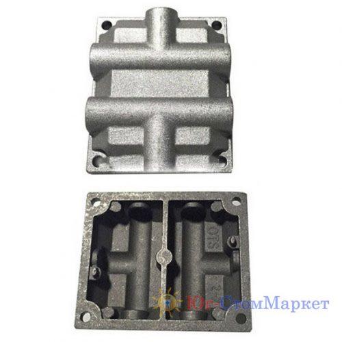 Головка компрессора 600W/800WBR3208-1