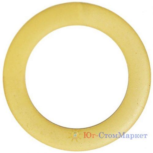 Поршневые кольца безмасляного стоматологического компрессора на 845W BR3212
