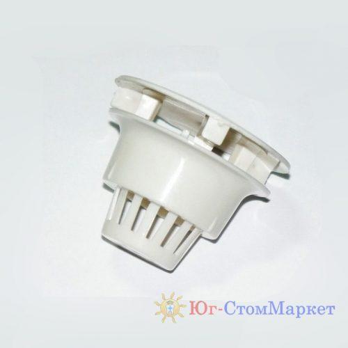 Фильтр плевательницы для стоматологической установки маленький BR4018