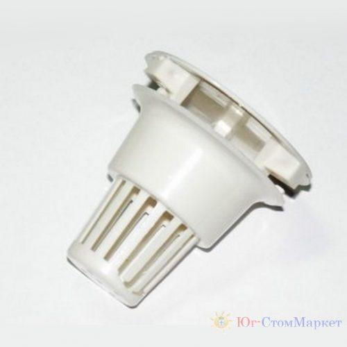 Фильтр плевательницы для стоматологической установки больщой BR4019