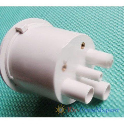 Фильтр для стоматологической установки BR617