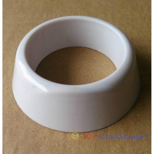Пластиковая заглушка держателя светильника BR623