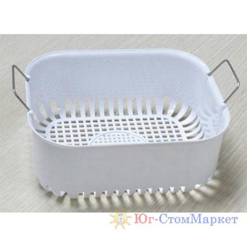 Корзина пластиковая для ультразвуковой мойки CD-4810 CD-4810/basket | CODYSON (Китай)